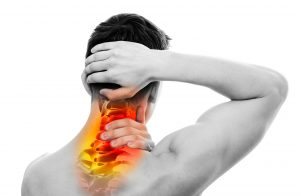Your Guide to Natural Neck Pain Relief